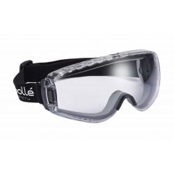 Защитни очила Clear MIRAGE