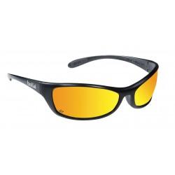 Защитни очила Flash RAVEN