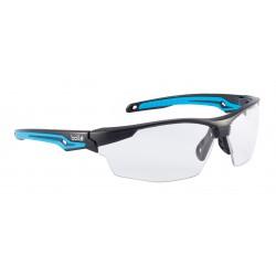 Защитни очила Clear TRYON