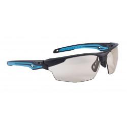 Защитни очила CSP TRYON