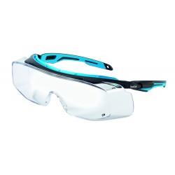 Защитни очила Clear TRYON OTG