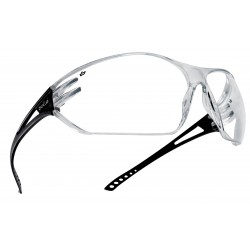 Защитни очила Clear SLAM