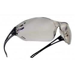 Защитни очила ESP SLAM