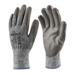 Противосрезни ръкавици
