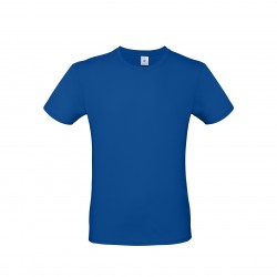 Тениска IBIZA | Кралско син цвят