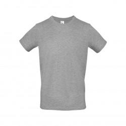 Тениска IBIZA | Сив цвят