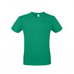Тениска IBIZA | Зелен цвят
