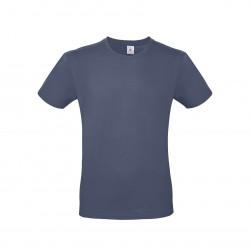 Тениска IBIZA | Деним