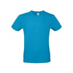 Тениска IBIZA | Светлосин цвят