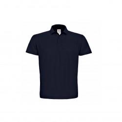 Тениска MIKONOS | Тъмносин цвят