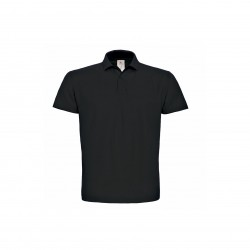 Тениска MIKONOS | Черен цвят