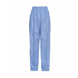Унисекс работен панталон