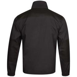 Работно яке ATLAS Jacket   Тъмно сиво
