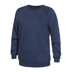 Работна блуза 100% памук