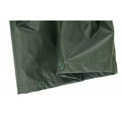 Непромокаем комплект HIMALAYA   Тъмно зелено