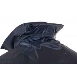 Непромокаем комплект HIMALAYA | Тъмно синьо