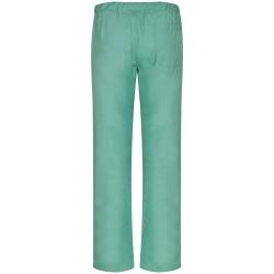 Работен панталон BATISTA | Зелено