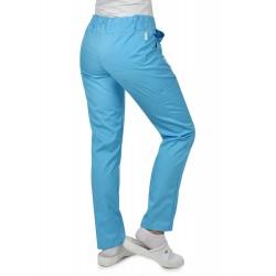 Работен панталон DANTE | Синьо