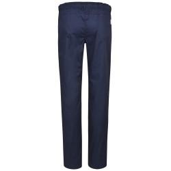 Работен панталон LUCA | Тъмно синьо