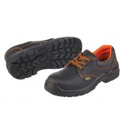Защитни работни обувки S3 VIPER S3 | Черно