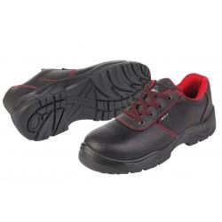 Защитни работни обувки S1 MAGMA S1 | Черно