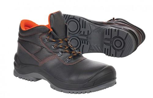 Работни обувки за шофьори и служители гражданска защита