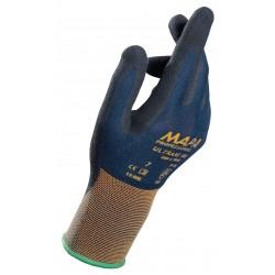 Работни ръкавици ULTRANE 500 | Синьо