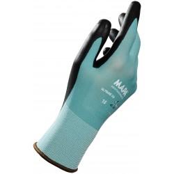 Работни ръкавици ULTRANE 510  | Зелено