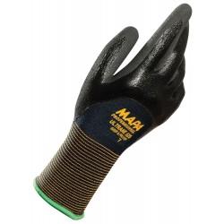 Работни ръкавици ULTRANE 525 | Черно