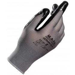 Работни ръкавици ULTRANE 553 | Черно