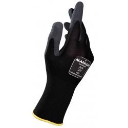 Работни ръкавици ULTRANE 541 | Черно