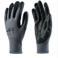 Работни ръкавици APEXED
