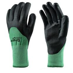 Работни ръкавици SIBERIA