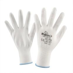 Работни ръкавици PENGUIN White | Бяло