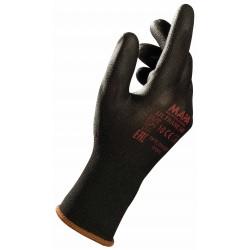 Работни ръкавици ULTRANE 548 | Черно