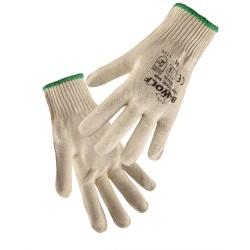 Работни ръкавици RAW | Бяло