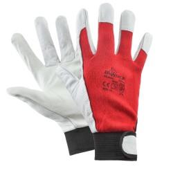 Работни ръкавици IGUANA