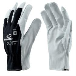 Работни ръкавици BAUZ