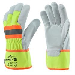 Работни ръкавици HIVE