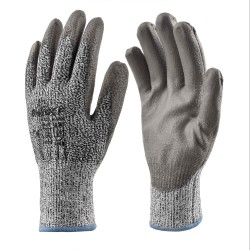 Работни ръкавици NINJA