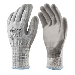 Работни ръкавици BLADE