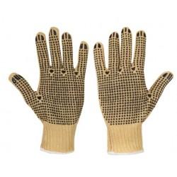 Ръкавици от кевлар