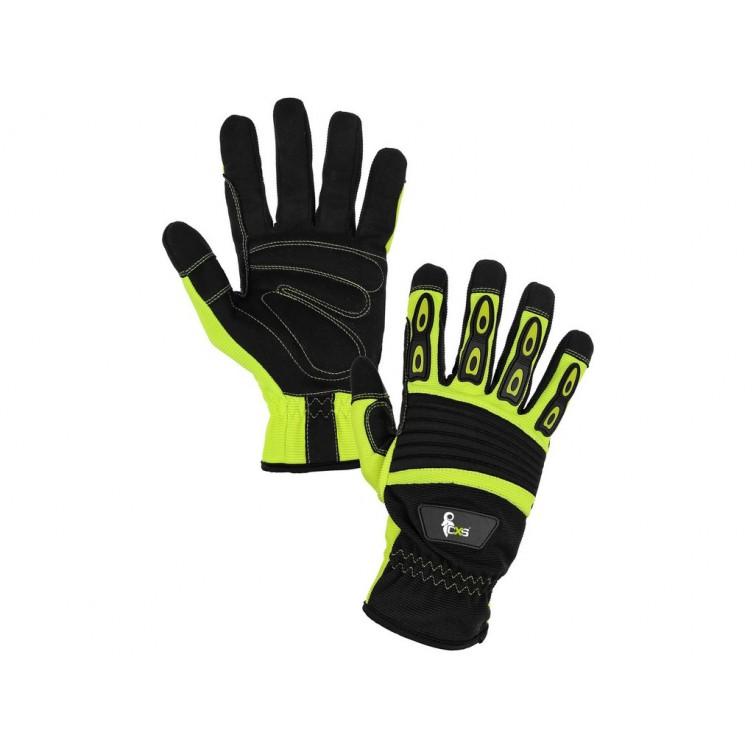 Работни ръкавици MEYA