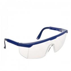Защитни очила SNAKE AF