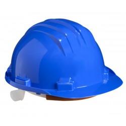 Защитна каска  TWIST | Синьо