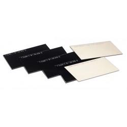 Заваръчни филтри ТН8 RIMO