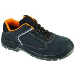 Защитни работни обувки S3 MONACO S3 | Черно