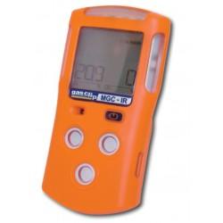 Газ детектор MULTICLIP | 740101