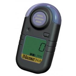 Газ детектор GAZOMAT | 740201