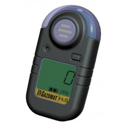 Газ детектор GAZOMAT | 740204